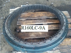 Опорный подшипник  HYUNDAI   R160LC-9A