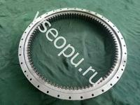 Опорный подшипник DOOSAN  SOLAR 200W-V