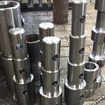 Буровой удлинитель, L 1000-3000 mm