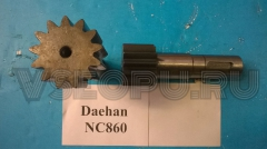 DAEHAN NC860