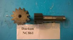 DAEHAN NC861