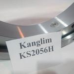 Опорный подшипник  Kanglim KS2056H (Корея)