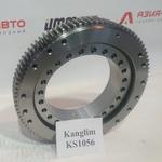 Опорный подшипник Kanglim KS1056 (Корея)