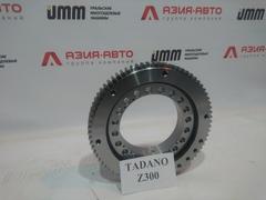 Подшипник опорный Tadano Z300 (Корея)