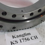 Опорный подшипник Kanglim KS1756 (Китай)