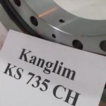 Опорный подшипник Kanglim KS735N (Китай)
