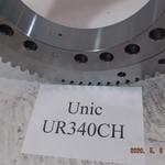 Опорный подшипник Unic UR340 (Китай)