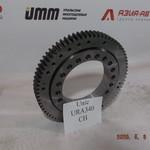 Опорный подшипник Unic URA340 (Китай)