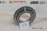 Опорный подшипник Unic URA340 (Корея)