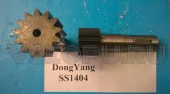 DongYang SS1404