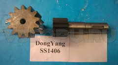 DongYang SS1406