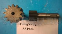 DongYang SS1924