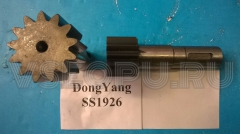 DongYang SS1926