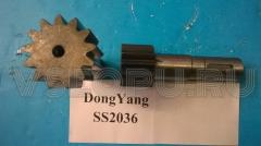 DongYang SS2036