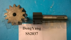 DongYang SS2037