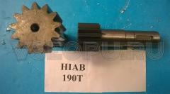HIAB 190T