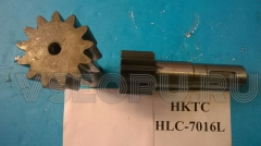 HKTС HLС-7016L