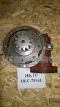 Редуктор поворота HKTC HLC-7016L
