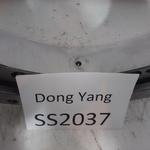 Опорный подшипник Dong Yang SS2037 (Китай)