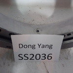 Опорный подшипник Dong Yang SS2036 (Китай)
