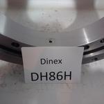 Опорный подшипник Dinex Crane DH 86H (Китай)