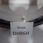 Опорный подшипник Dinex Crane DH 86H (Корея)