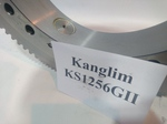 Опорный подшипник Kanglim KS1256GII (Корея)