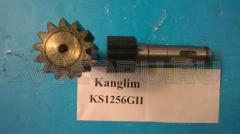 Kanglim KS1256GII