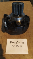 Редуктор поворота DongYang SS1506