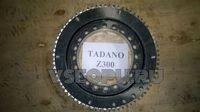 Подшипник опорный Tadano Z300 (Китай)