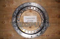 Подшипник опорный Tadano ZF500 (Корея)