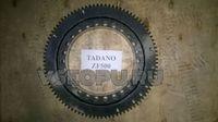 Подшипник опорный Tadano ZF 500 (Китай)