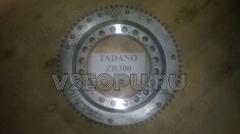 Подшипник опорный Tadano ZR300 (Китай)