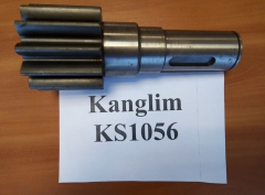 Kanglim KS1056